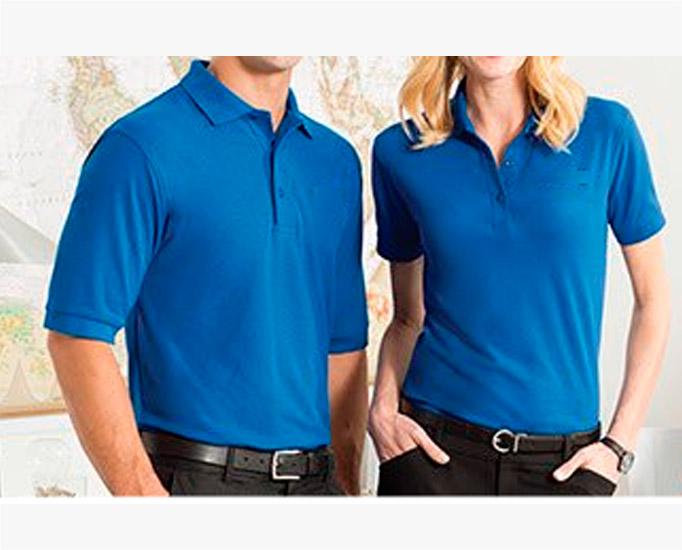 dde3a4ed381b4 Camisas tipo polo en San José - Confección de Camisas tipo polo para ...