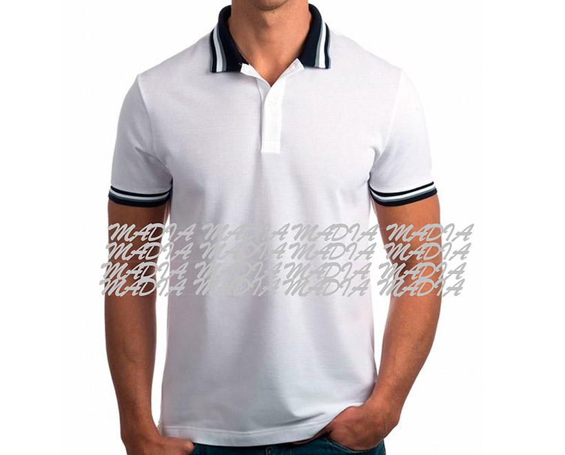Madia Creaciones Polo Camisas Camisas Tipo 8N0knwOPX