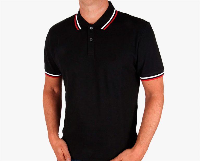 Venta de camisas Polo en Costa Rica