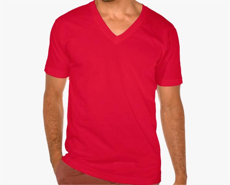 Venta de camisas en Costa Rica