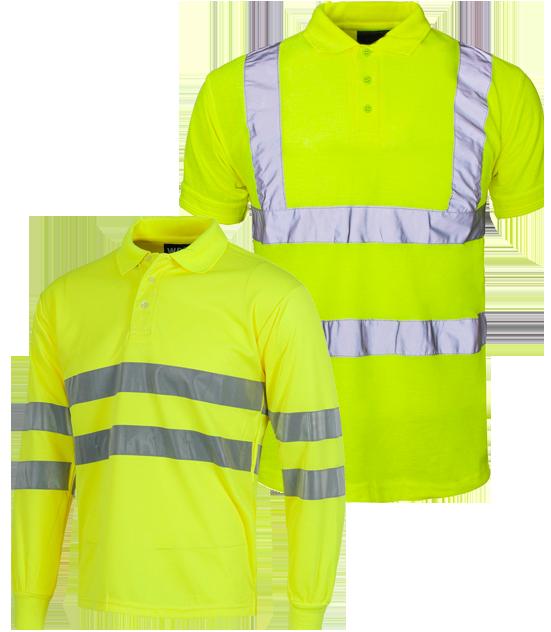 Confección de uniformes para empresas