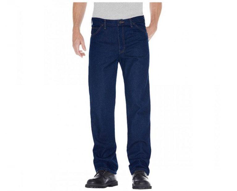 Venta de pantalones en Costa